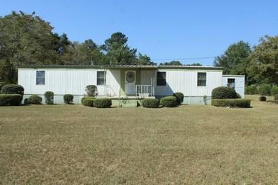 820 Graves Springs Road, Leesburg, GA 31763 - #: 143989
