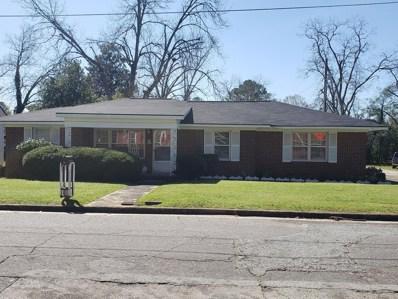 713 Seventh Ave, Dawson, GA 39842 - #: 144844