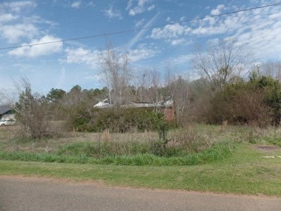Veneys Mill Pond Road, Parrott, GA 39877 - #: 144890