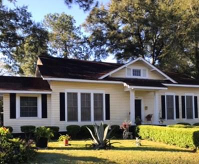 547 E Lee Street, Dawson, GA 39842 - #: 146355