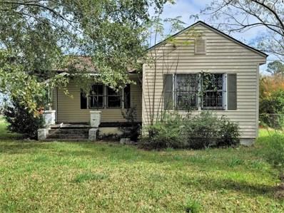 896 Crawford Street Ne, Dawson, GA 39842 - #: 146356