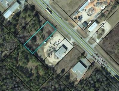 Lot 7 Hwy 82, Leesburg, GA 31763 - #: 146640