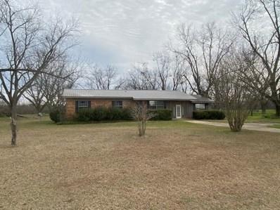 1858 Rice Rd, Morgan, GA 39866 - #: 147012