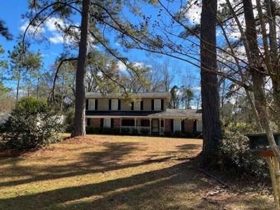 1504 Plantation, Dawson, GA 39842 - #: 147018