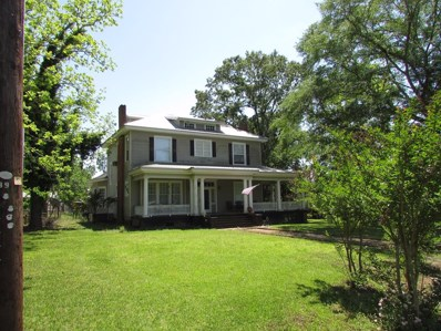 120 Pioneer Rd, Arlington, GA 39813 - #: 147359