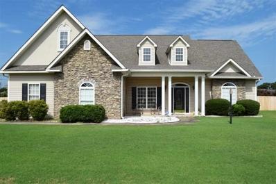 110 Springcrest Way, Byron, GA 31008 - #: 184622