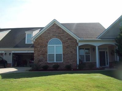 704 Quail Ridge Lane, Perry, GA 31069 - #: 184629