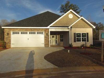 150 Fairway Oaks Drive, Perry, GA 31069 - #: 184685