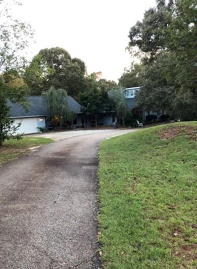 102 Crestwood Drive, Centerville, GA 31028 - #: 185202