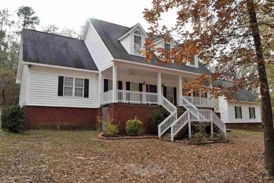 1646 E Wesley Chapel Rd, Byron, GA 31008 - #: 186607