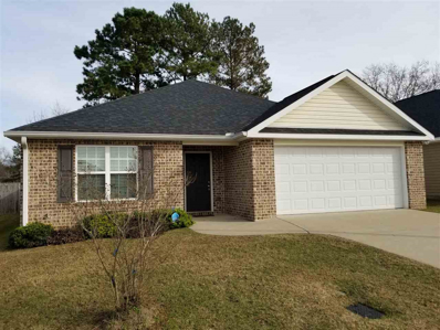 217 Station Way, Warner Robins, GA 31088 - #: 186917