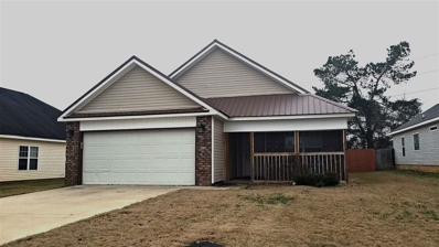 338 Hidden Creek Circle, Warner Robins, GA 31088 - #: 190211