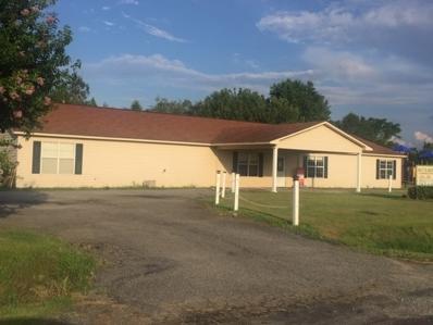 2126 Railroad Street, Pinehurst, GA 31070 - #: 193929