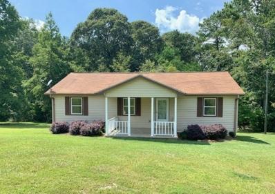 1763 Marshall Mill Road, Byron, GA 31008 - #: 195161