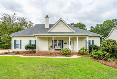 113 Hidden Creek Circle, Lizella, GA 31052 - #: 195300