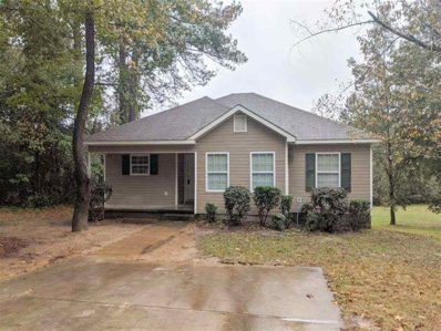 324 Sterling Drive, Warner Robins, GA 31088 - #: 196979