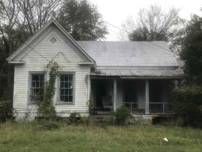 1849\/1855\/1859 Dannenberg Avenue, Macon, GA 31209 - #: 200046