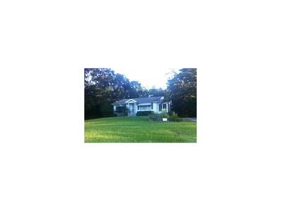 5311 Nelson Brogdon Blvd, Sugar Hill, GA 30518 - #: 5898975