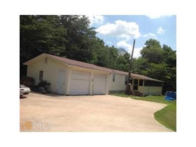 4350 Dawsonville Hwy, Gainesville, GA 30506 - #: 5920005