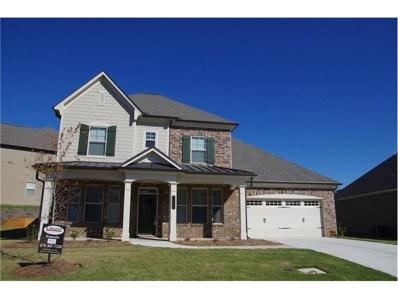 4420 Clubside View, Gainesville, GA 30504 - #: 5923071
