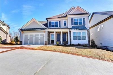 10420 Grandview Sq, Johns Creek, GA 30097 - #: 5942326