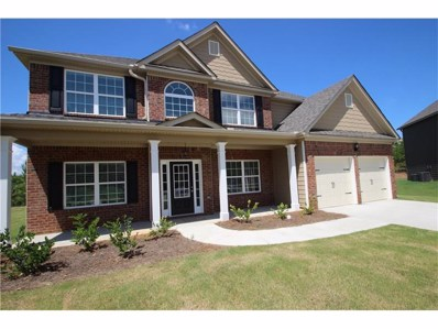3837 Addison Glen Way, Lithonia, GA 30038 - #: 5944880