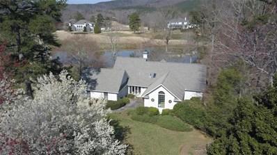 154 Granny Smith Cir, Clarkesville, GA 30523 - #: 5979156