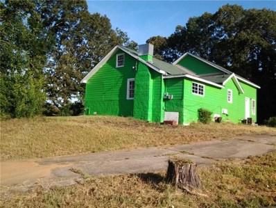 1769 King Rd, Riverdale, GA 30296 - #: 5980642