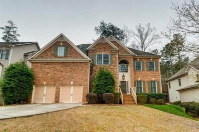 452 Cooper Woods Cts SE, Smyrna, GA 30082 - #: 5983223