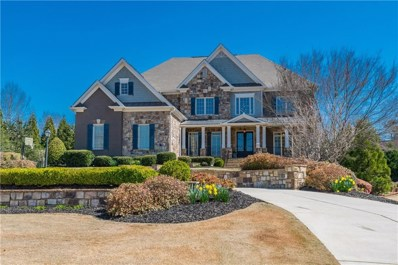 2430 Manor Creek Cts, Cumming, GA 30041 - #: 5984145