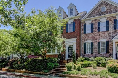 4714 Ivy Ridge Dr SE UNIT 4714, Atlanta, GA 30339 - #: 5986208