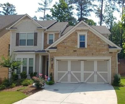 1190 Roswell Manor Cir, Roswell, GA 30076 - #: 5997603