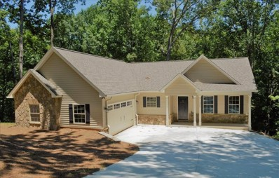 3572 Cub Cir, Gainesville, GA 30506 - #: 5998585