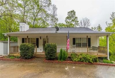 5385 Tomahawk Ter, Gainesville, GA 30506 - #: 6003435