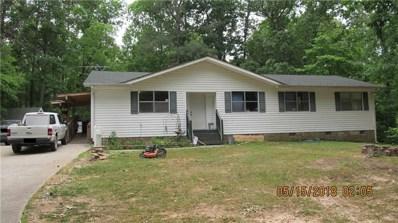 5380 W Teal Rd, Fairburn, GA 30213 - #: 6003877