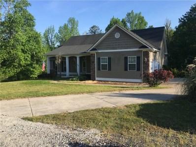 109 Jo Simmons Path, Douglasville, GA 30134 - #: 6006392