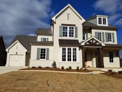 3615 Stone Drive, Marietta, GA 30062 - #: 6014406