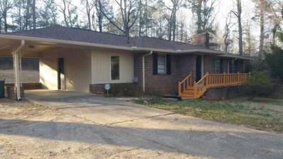 2026 Old Atlanta Rd, Cumming, GA 30041 - #: 6014651