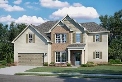 3880 Grandview Manor Dr, Cumming, GA 30028 - #: 6016475
