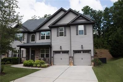 9040 Yellow Pine Cts, Gainesville, GA 30506 - #: 6019346
