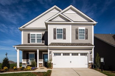 105 Prominence Cts, Canton, GA 30114 - #: 6023065