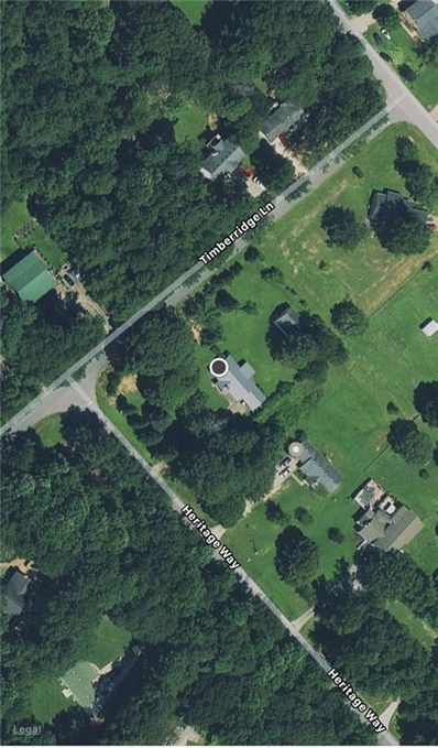 227 Heritage Way, Auburn, GA 30011 - #: 6028224