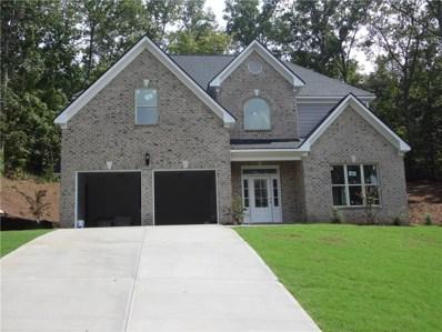 6153 Westchester Pl, Gainesville, GA 30506 - #: 6031507