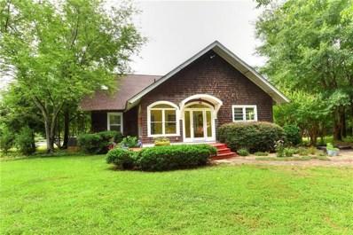 1728 Whitlock Rd, Marietta, GA 30066 - #: 6032265