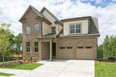 2261 Hemstead Cts, Snellville, GA 30078 - #: 6032431