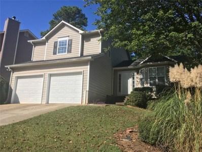 2160 Boone Pl, Snellville, GA 30078 - #: 6034536