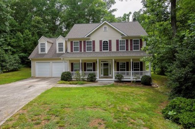 3 Wyndham Cts, Powder Springs, GA 30127 - #: 6035959