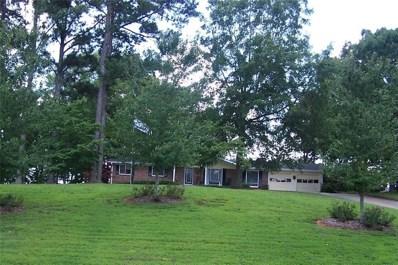 583 NW Martins Chapel Rd, Lawrenceville, GA 30045 - #: 6037028