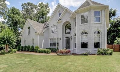 2103 Oak Grove Rd NE, Atlanta, GA 30345 - #: 6037939