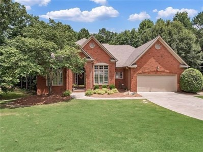 6620 Olde Atlanta Pkwy, Suwanee, GA 30024 - #: 6039636